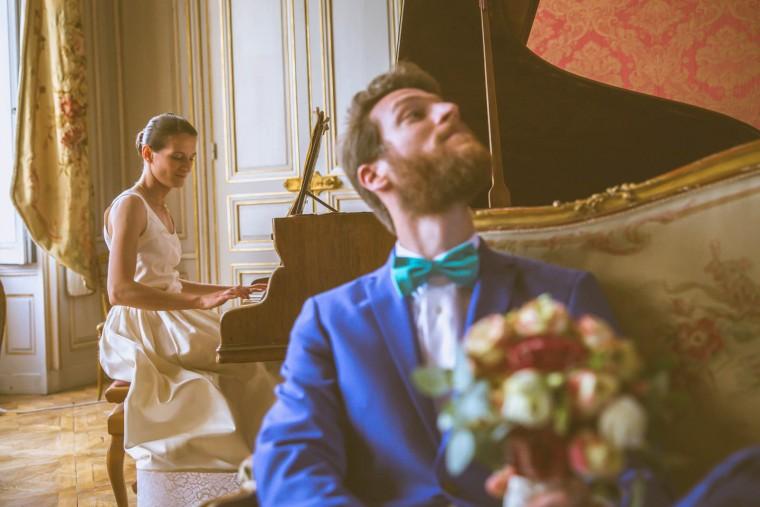 photographe carcassonne languedoc roussillon