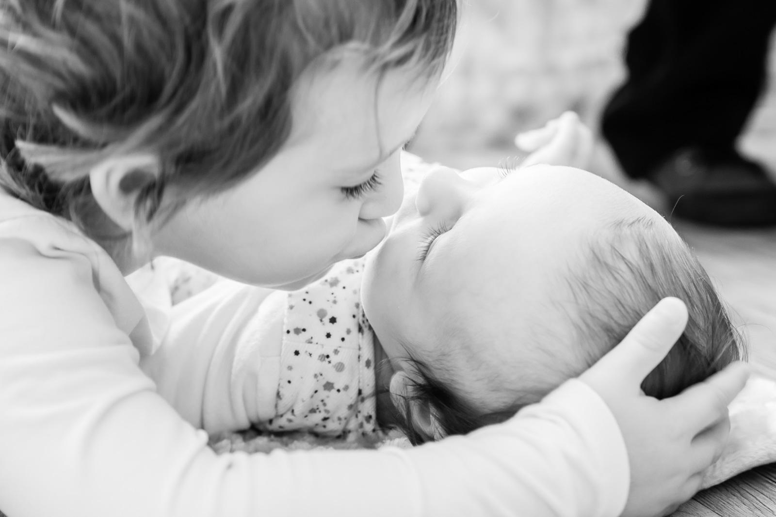 photographe grossesse nouveau né carcassonne