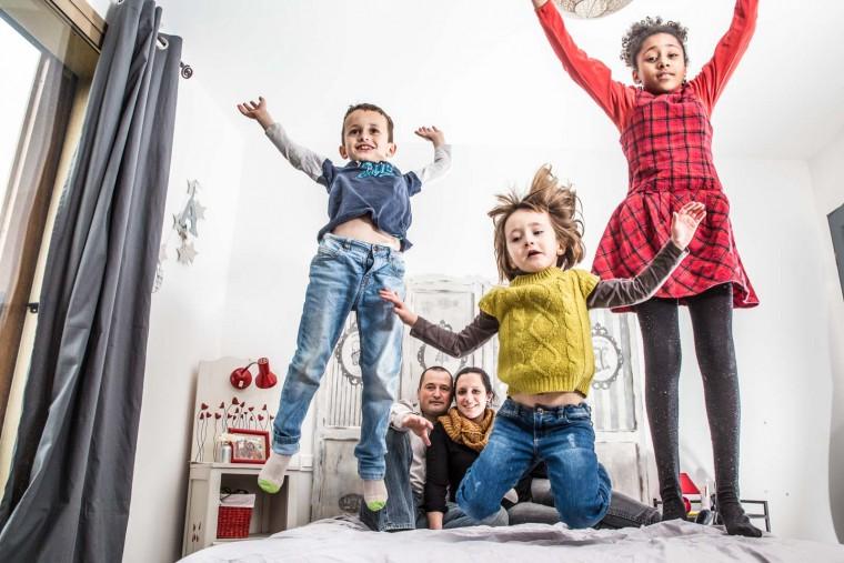 photographe professionnel-carcassonne-famille-3