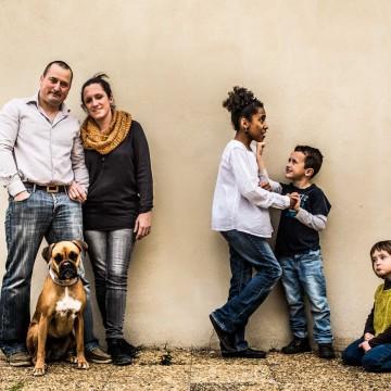 photographe carcassonne-famille-8