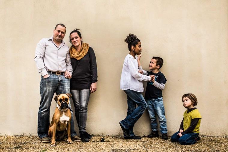 photographe professionnel - carcassonne-famille-4