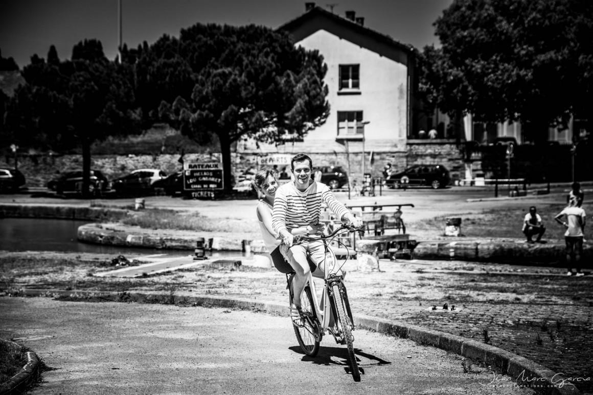 photographecarcassonne-seance engageemnt