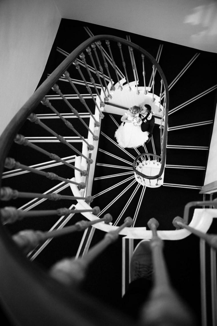 photographe mariage carcassonne-2 (1)