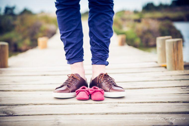 photographe-grossesse-carcassonne-garcia jean marc-Séance grossesse